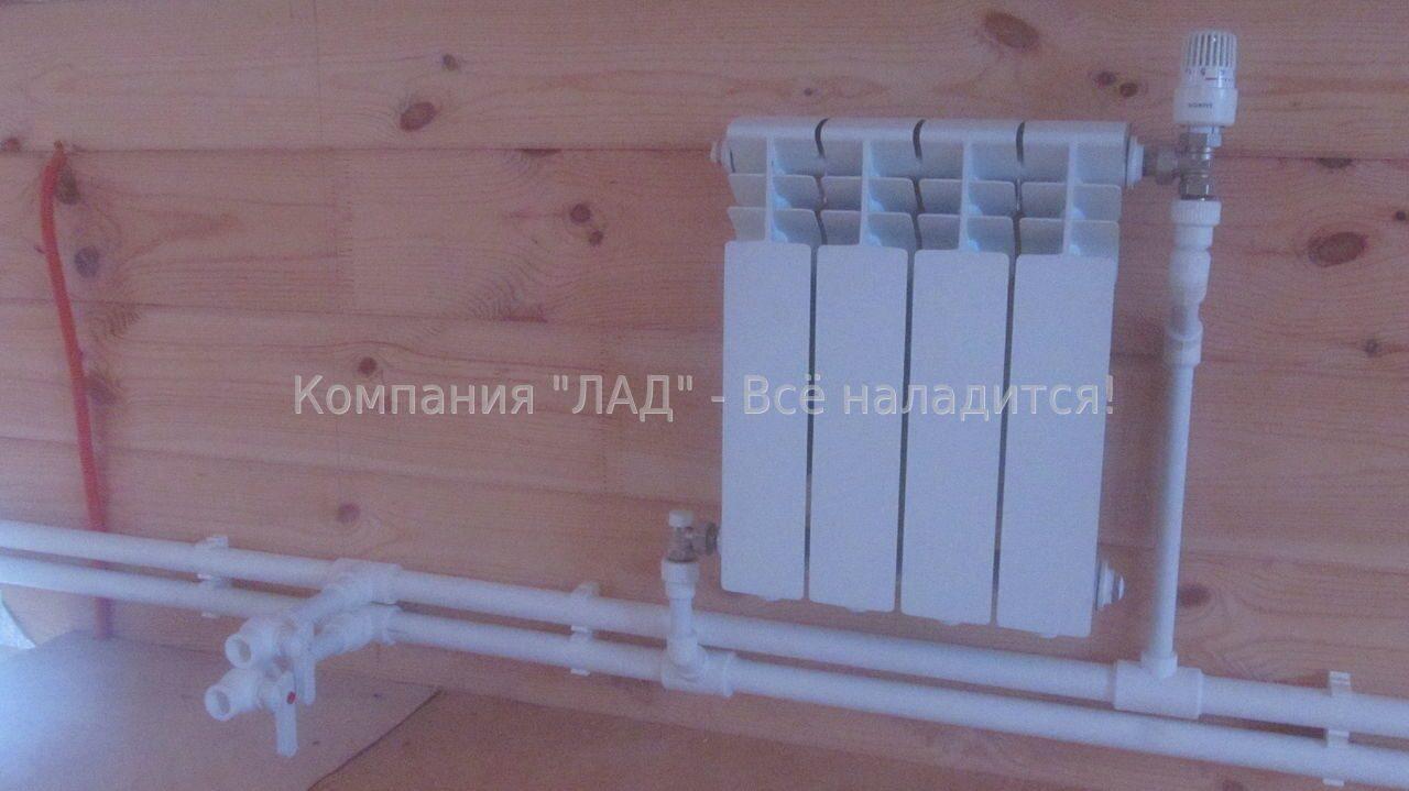 Беларусь сайт заказа запчастей