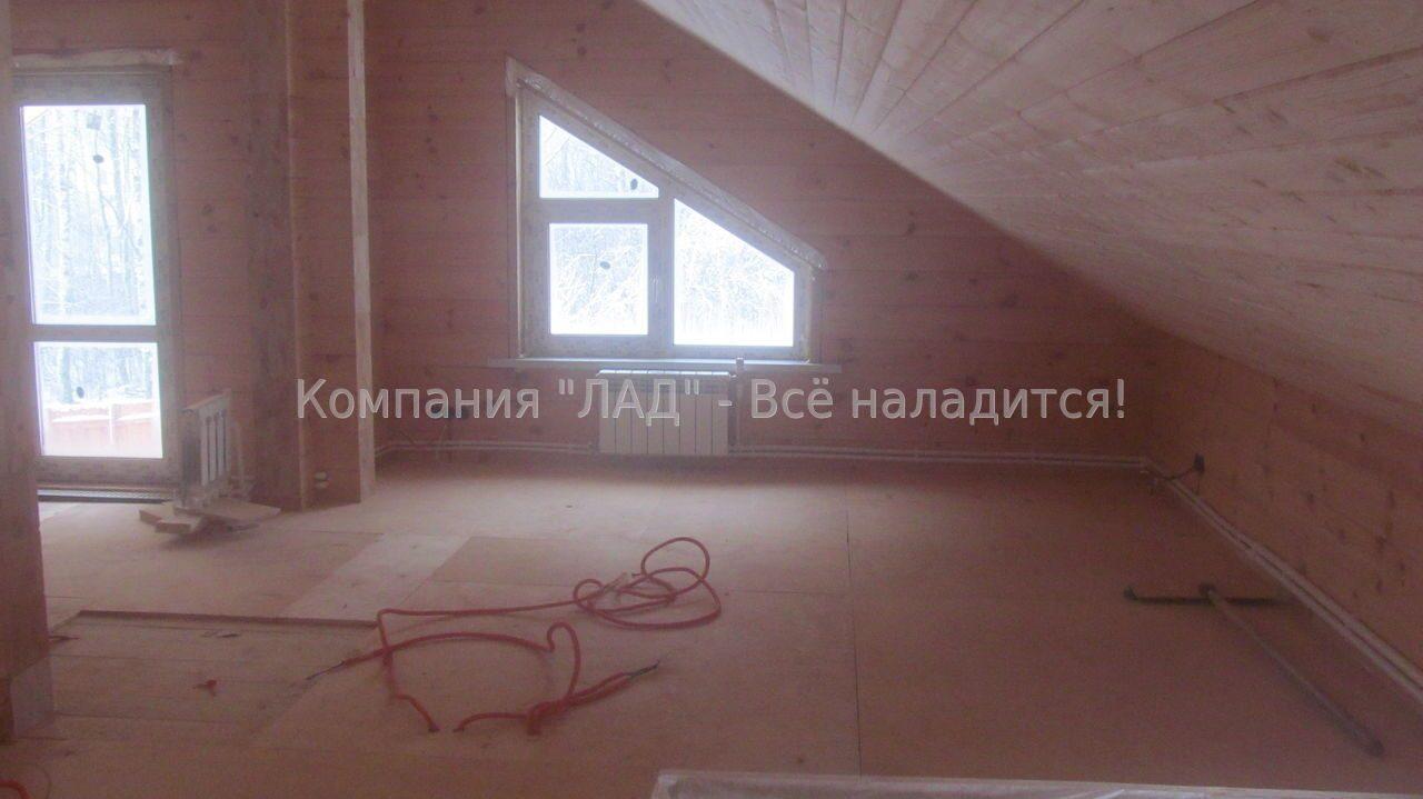 Дымоход в доме на втором этаже обследование дымоходов и вентканалов лицензия
